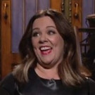 VIDEO: Melissa McCarthy Hosts SATURDAY NIGHT LIVE with Musical Guest Kanye West