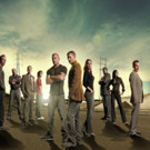 PRISON BREAK to Return to FOX as Ultimate Escapist Event Series