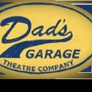 Matt Jones Joins Dad's Garage for Weekend of Improv Jamz