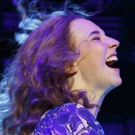 BWW Review: BEAUTIFUL: THE CAROL KING MUSICAL at ASU Gammage