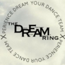 D.R.E.A.M RING Now Accepting Applications for Street Dance Competition in Partnership with Jacob's Pillow and Berkshire Museum