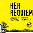 Just $30 to see Mare Winningham in LCT3's Her Requiem