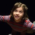 BWW Interview: Chatting with FUN HOME's Smallest Alison, Gabriella Pizzolo!