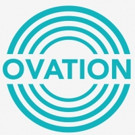 Adele, Bruno Mars & More Set for Ovation's Week-Long Tribute to Grammy's Hottest Artists