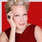 Place Your Bid Today with Charitybuzz to See Bette Midler's Final Performance in HELLO DOLLY!
