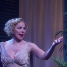 STAGE TUBE: On This Day for 2/6/16- PRIVATE LIVES
