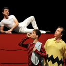 THE WORLD ACCORDING TO SNOOPY to Receive World Premiere in Texas