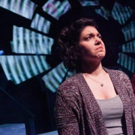 BWW Review: An Emotionally Stirring and Powerful NEXT TO NORMAL Rocks Keegan Theatre