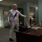 VIDEO: James Corden Auditions to Be Ryan Reynolds' DEADPOOL Sidekick