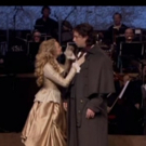 STAGE TUBE: On This Day for 2/7/16- Charles Dickens