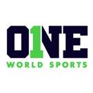 ONE World Sports Announces Multi-Year Partnership with Hero Caribbean Premier League