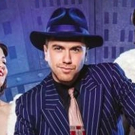 BWW Review: GUYS AND DOLLS, King's Theatre, Glasgow, June 7 2016