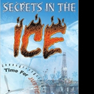 David Anderson Shares SECRETS IN THE ICE