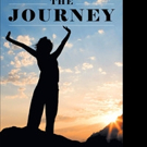 Shaneen Harvey Releases THE JOURNEY