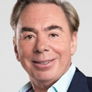 Andrew Lloyd Webber Considering New Musical Following First President & Lady of Botswana