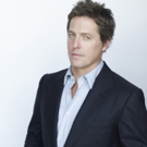 FLORENCE FOSTER JENKINS' Hugh Grant to Receive Zurich Film Fest Icon Award