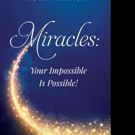 Gary and LeeAnne Dyck Share MIRACLES
