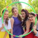 Dark Psychic Productions to Stage ZOMBIE PROM at Phoenix Theatre