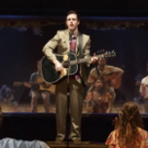 BWW Review: ONCE Wows at the Oncenter Crouse Hinds Theater