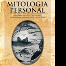New Marketing Campaign Launched for MITOLOGIA PERSONAL