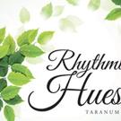 Taranum Shares 'Rhythmic Hues'