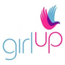 SHADOWHUNTERS Star Katherine McNamara Named Girl Up Champion