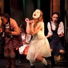 BWW Reviews: Area Stage's SPRING AWAKENING Touches with Raw Originality