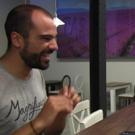 BWW TV: Entre Amig@s - 'Mira que eres mala'