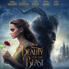 Disney Releases Full Version of Josh Groban's  'Evermore' from BEAUTY AND THE BEAST