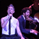 BWW TV Exclusive: Alan Cumming Sings SAPPY SONGS with the Help of Darren Criss & More!