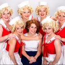 ANYTHING GOES to Run 7/29-8/2 at Kelsey Theatre