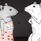 HBO to Premiere Animated Adult Series ANIMALS, 2/5