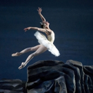 American Ballet Theatre to Fly Kevin McKenzie's SWAN LAKE to Kennedy Center