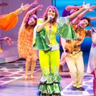 BWW Review: MAMMA MIA! at Broward Center For The Performing Arts