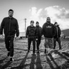 Deftones Announce Spring U.S. Headlining Tour