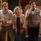 Photo Flash: Kitchen Theatre Company Presents PRECIOUS NONSENSE