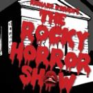 THE ROCKY HORROR SHOW Begins 10/2 at Sherman Playhouse