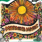 Keith and Marianne Stowe Share MORNING MAGIC