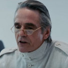 VIDEO: First Look - Tom Hiddleston, Jeremy Irons in New Drama HIGH-RISE