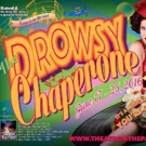 Photo Coverage: Theatre in the Park's THE DROWSY CHAPERONE Photos