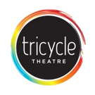 Tricycle Theatre Announces Third Annual 'Takeover' Programming