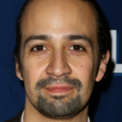 Lin-Manuel Miranda, Stephen Schwartz & More to Receive Dramatists Guild of America Awards