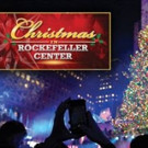 Pentatonix, The Roots & More Added to NBC's CHRISTMAS IN ROCKEFELLER CENTER