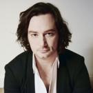 Constantine Maroulis to Bring Versatile Talents to Ridgefield Playhouse