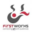 FirstWorks to Present URBAN BUSH WOMEN IN RHODE ISLAND