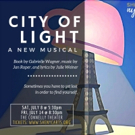 Kimberly Immanuel, Valarie Pettiford to Star in CITY OF LIGHT at SheNYC