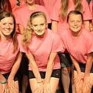Teen Performing Arts Academy to Present LEGALLY BLONDE JR.