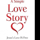 Sherea Kelsey Shares A SIMPLE LOVE STORY