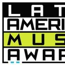 Telemundo to Air First-Ever LATIN AMERICAN MUSIC AWARDS Live, 10/8