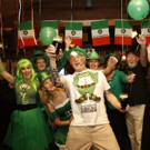 Melbourne's Irish Festival Is Back With St Patrick's Day At P.J.O'Brien's